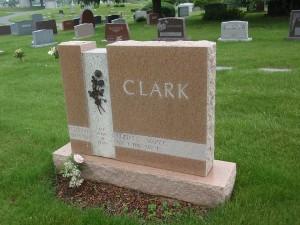 Example 15: Clark