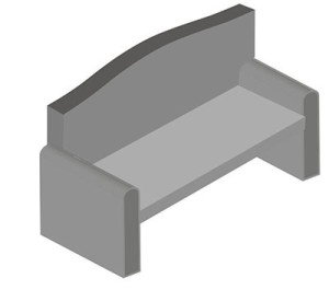 bench-unit2